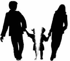 Helping Kids Thrive Post-divorce