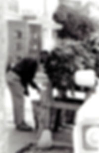 Image (73).jpg