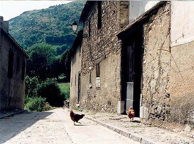 catalunia 1992.jpeg