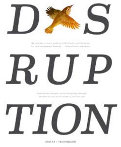 Disruption-Cover-248x300