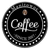 manitowoc coffee logo.png