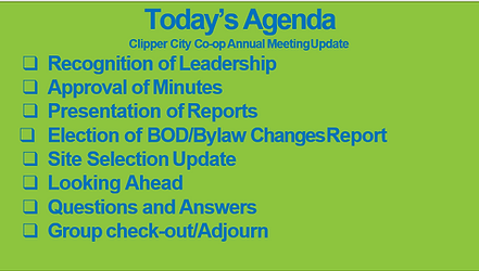 agenda snippet.PNG