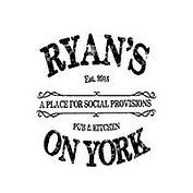 ryans on york.jpg