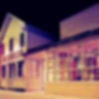 courthouse pub.jpg