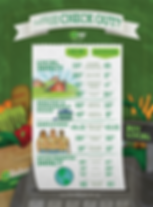 coop grocery store image.png