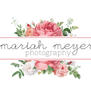 mariah meyer photography.png