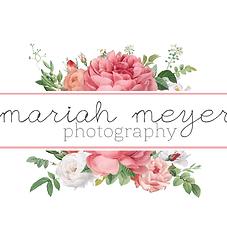 mariah meyer photography.png