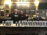 Petskull Brewing photo.jpg
