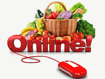 online store image.jpg