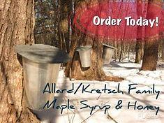 Allard and Kretsch maple syrup.jpg
