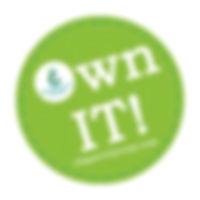 own it photo (1).jpg