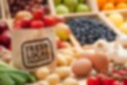 organic-produce-from-farmers-market.jpg