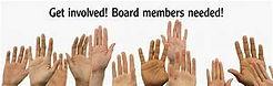 get involved board.jpg