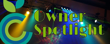 owner spotlight coop.jpg