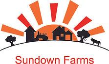 Sundown Farms Logo JPG.jpg