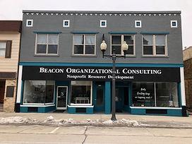 beacon consulting logo.jpg