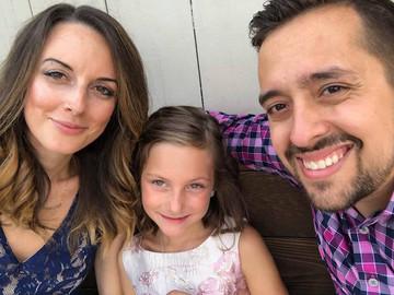 Owner Spotlight: Rebecca Fralick and Kyle Matenaer
