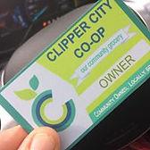 coop owner card.jpg