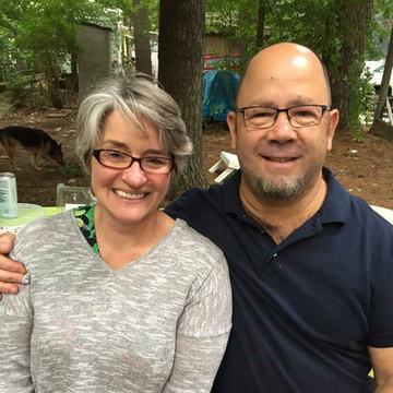 Owner Spotlight: Todd and Lori Lotz