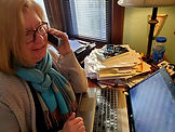 Paulette sears photo.jpg