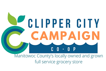ccc CAMPAIGN LOGO NEW 040720.png