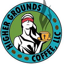 higher grounds coffee.jpg