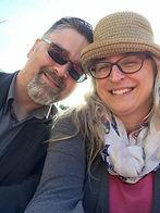 Jason and tina Prigge.jpg