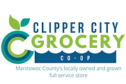 Coop new LOGO 040720 WITH NEW TAGLINE.pn