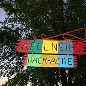 Kellner Back Acre.jpg