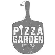 pizza_garden.jpg
