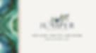 juniper pt logo.png