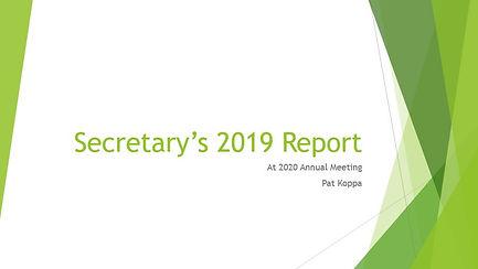 secretary title.JPG