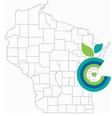 State map with co op logo.png