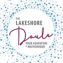 lakeshore doula.png
