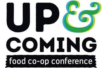Clipper City Co-op at the 2017 Up and Coming Conference!