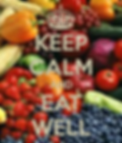 keep-calm-and-eat-well-50.png