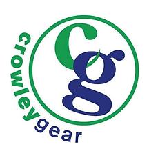 crowley gear logo.png