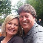 tom and Gina (1).jpg