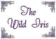 the wild iris logo.jpg