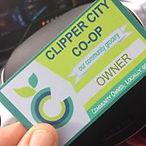 coop owner card - Copy.jpg