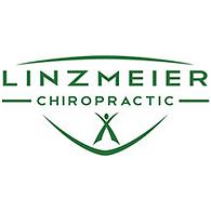 linzmeieer chiropractic.png
