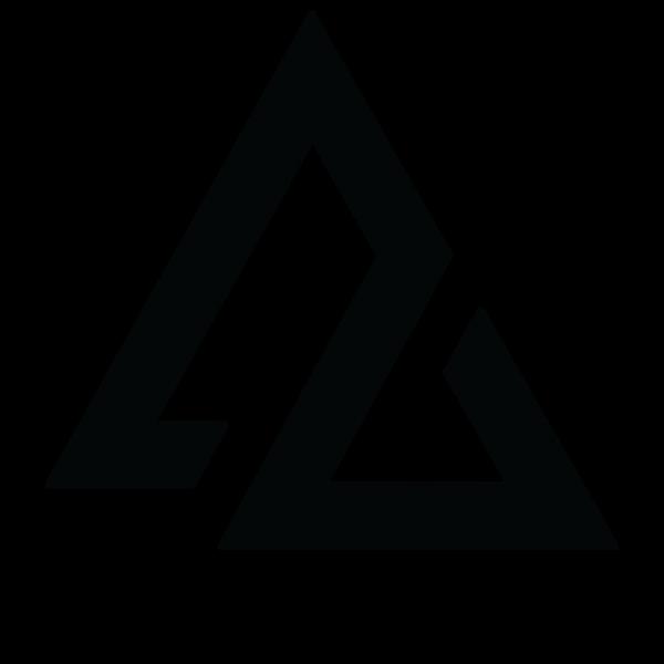 New Life CARE lettered logo - BLK (1).png