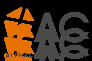 logo.original.png