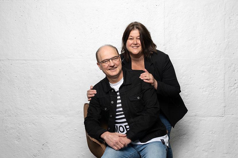 Zoran & Kate.jpg