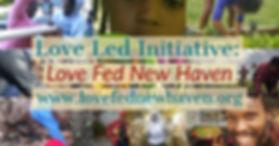 Love Fed Land(1).jpg