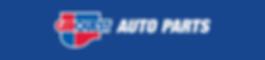 CQ_header_logo-e4de8e4e.png