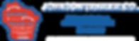 Johnson-trailer-colfax-logo-2019.png