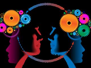 Les clés pour réussir votre adaptabilité relationnelle