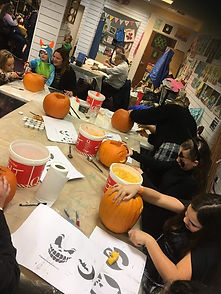 Pumpkin workshop.jpg