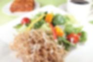 大麦麺、大麦、グルテン、ビビン麺、野菜麺、糖尿病、製麺機、喉ごし、歯ごたえ、食物繊維、純麺家、K Global、大麦や、ダイエット、便秘、博多、九州、無添加、冷凍麺